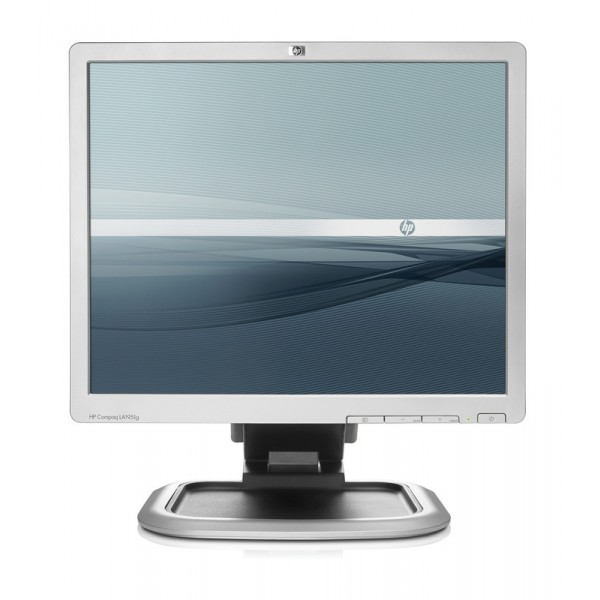 HP Compaq LA1951G