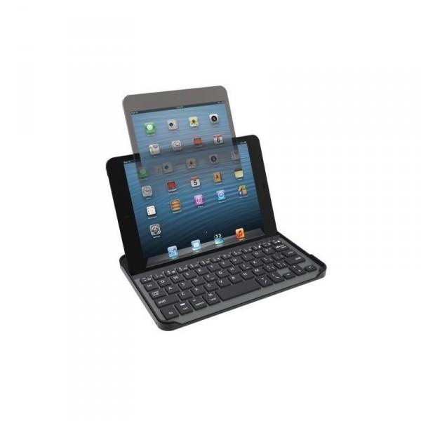 KENSINGTON KeyCover+ screen protector for mini iPad K97011WW