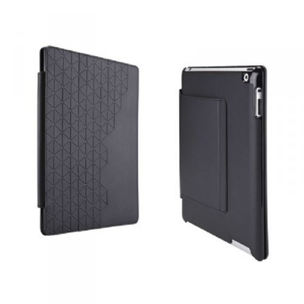 LOGIC Folio FR IPAD3 viewing angles+logo IFOL301KLOGO