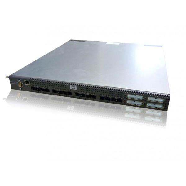 HP SPS-4/16Q FC switch 445010-001