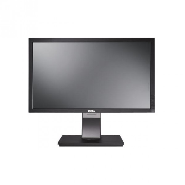 "DELL Professional 23"" Widescreen Flat Panel P2310H"