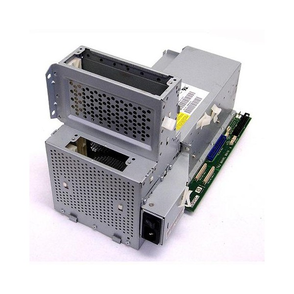 HP Z5200 Main pca 44 SV CQ113-67008