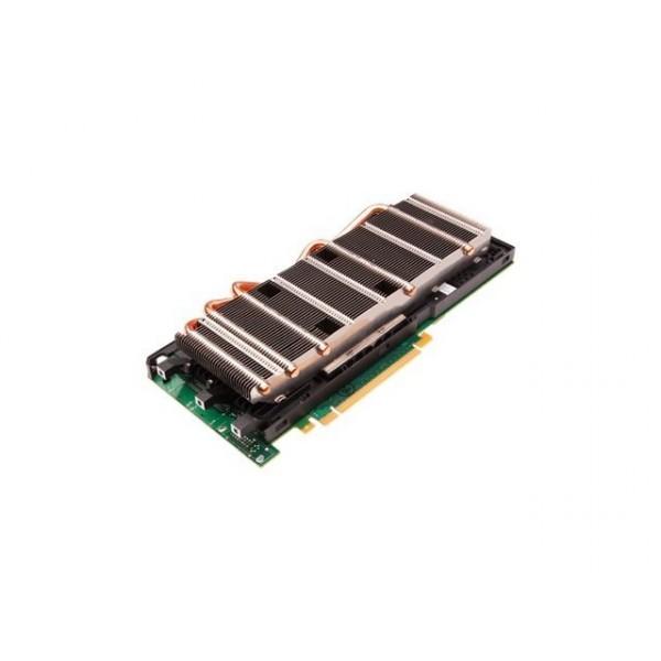 HP GPU card Tesla M2075 6 Gb 659489-001