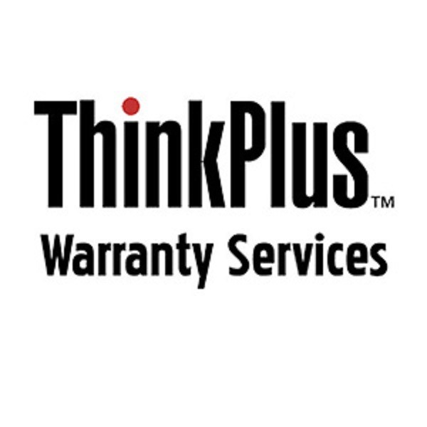LENOVO think plus warranty extention for thinkpad X100E+ edge series 78Y9363