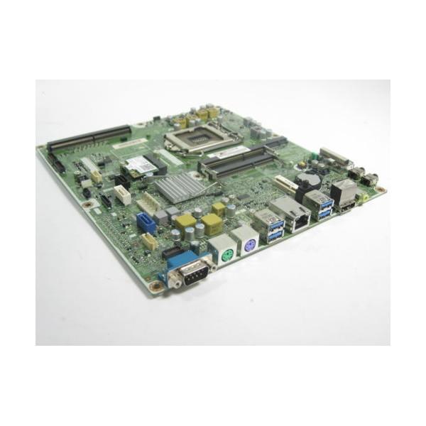 HP 800EO motherboard 739680-001
