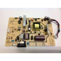IIYAMA System board for E2280HS 715G4497-P03-002-0V3S