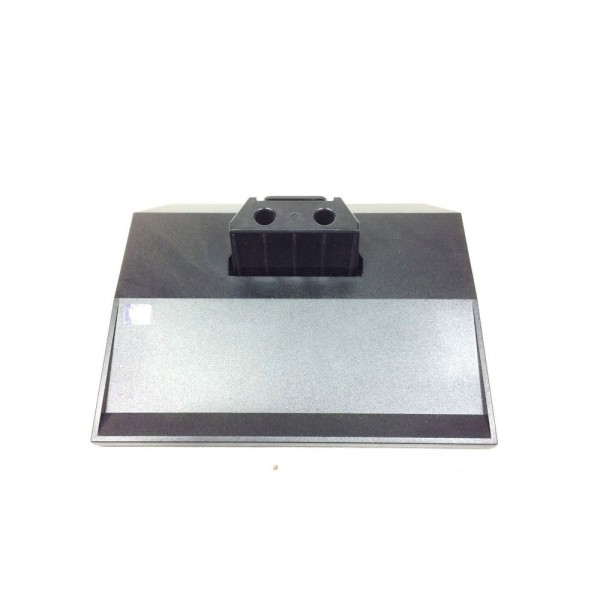ACER monitor stand Q34G