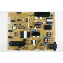SAMSUNG Power suply board BN44-00654A