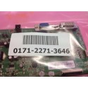PACKARD BELL 225DXL board 0171-2271-3646