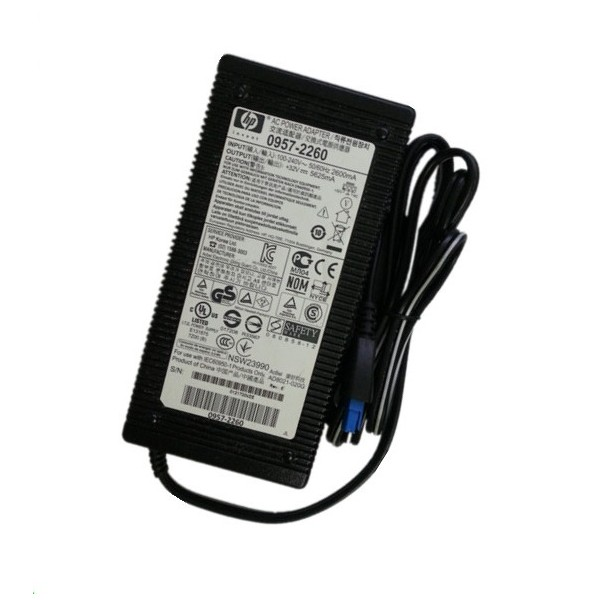 HP AC adapter 180W 0957-2260