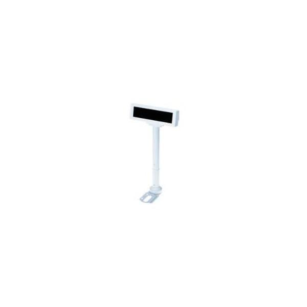 EPSON Pole unit for H6000II U950 J7000 DP-502-101