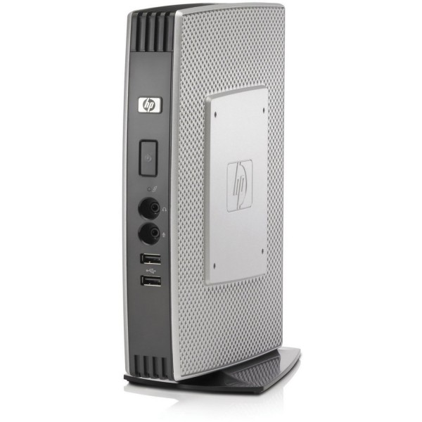 HP Thinclient T5745/LINUX N280 VU903AT#ABF