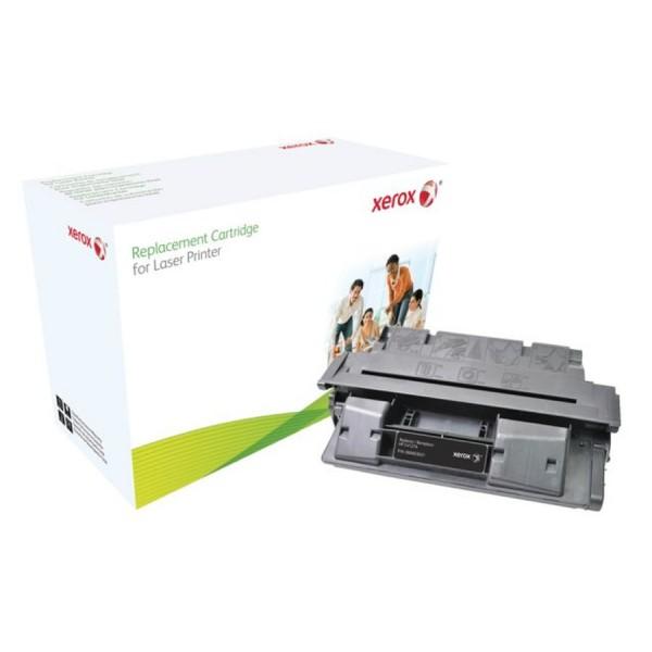 XEROX Toner LJ ser 4000 Black 006R03021