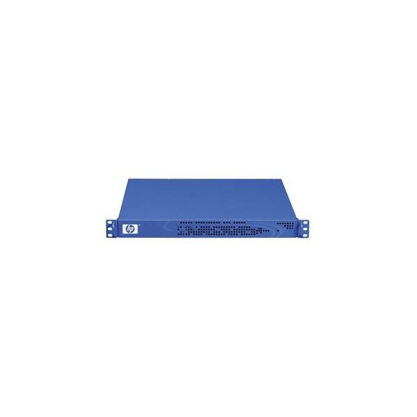 HP procurve RF MGR 100 ids/ips J9397-69001