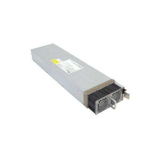 CISCO Nexus 5020 PSU Module Spare N5K-PAC-1200W