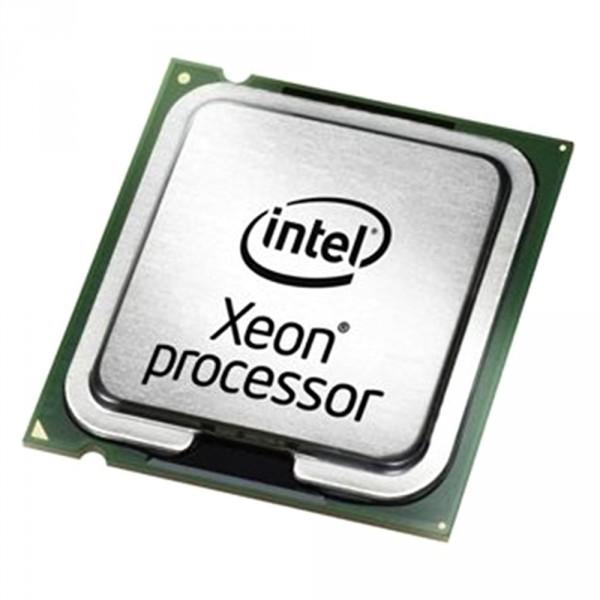 intel Xeon Processor E5205 (6M Cache 1.86 GHz 1066 MHz FSB) SLANG
