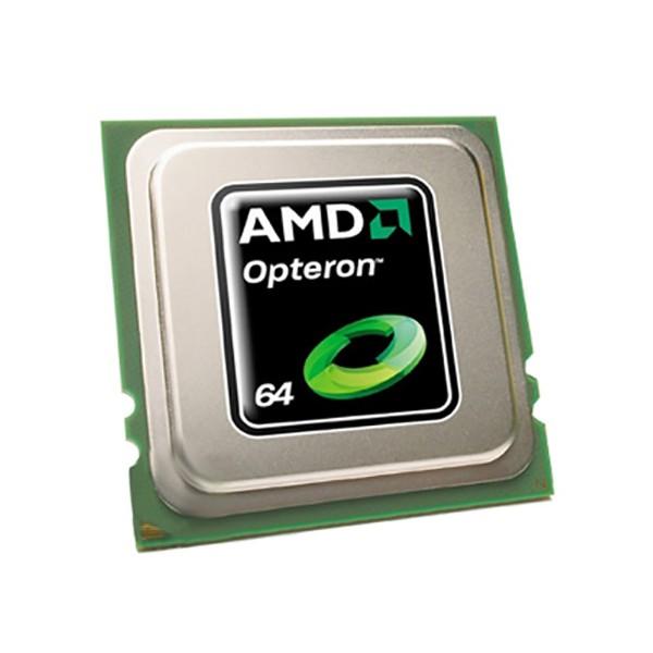 AMD processor opteron 2210 1.80GHZ 2MB 0SA2220GAA6CX