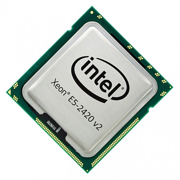 LENOVO Intl XN CPU Mod E5-2420V2 2.2GHZ/1600MHZ 00J6394