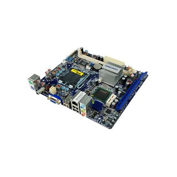 FOXCONN LGA 775 G31S-K