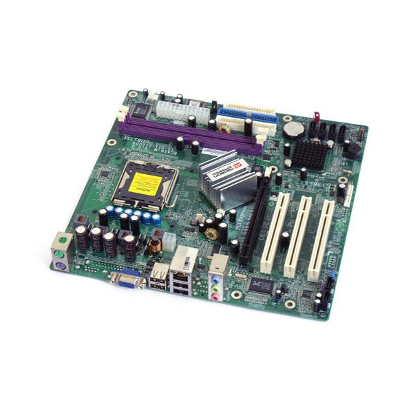 PACKARD BELL Mb S775 RC415ST FS RoHS (LTB) 6993570000
