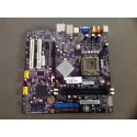PACKARD BELL Mb S775 RC415ST FS RoHS (LTB) 6995670000