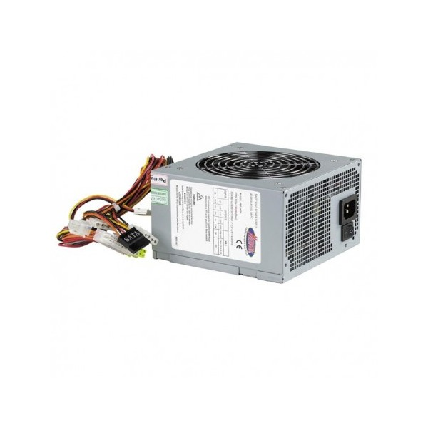 HP Heden 500 Watts PSX-A870