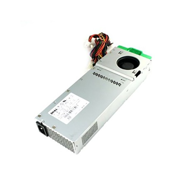 DELL 210WT ATX Power Supply for Dell OptiPlex 170L Desktop HP-U2106F3