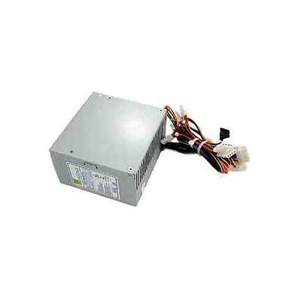 HP hec Pentium 4 250W ATX Power Supply HEC-250AR-PT