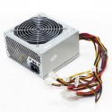 PACKARD BELL Power Supply 250W 6868090100