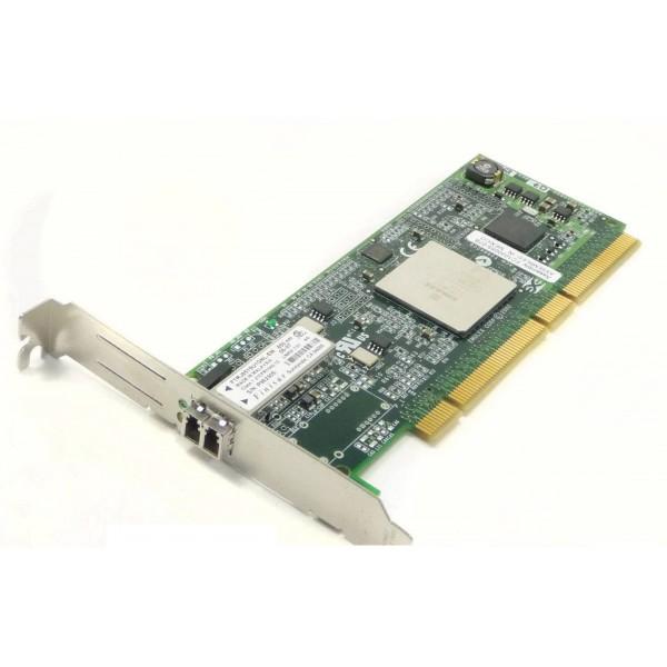 SUN Controllerkaart Emulex FC1020055-07B Fibre Channel 375-3304-01