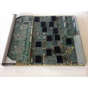 NORTEL 3 Port 8683XLR Routing Switch Module DS1404101-E5