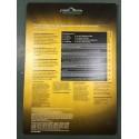 NORTON Software internet security 21202871