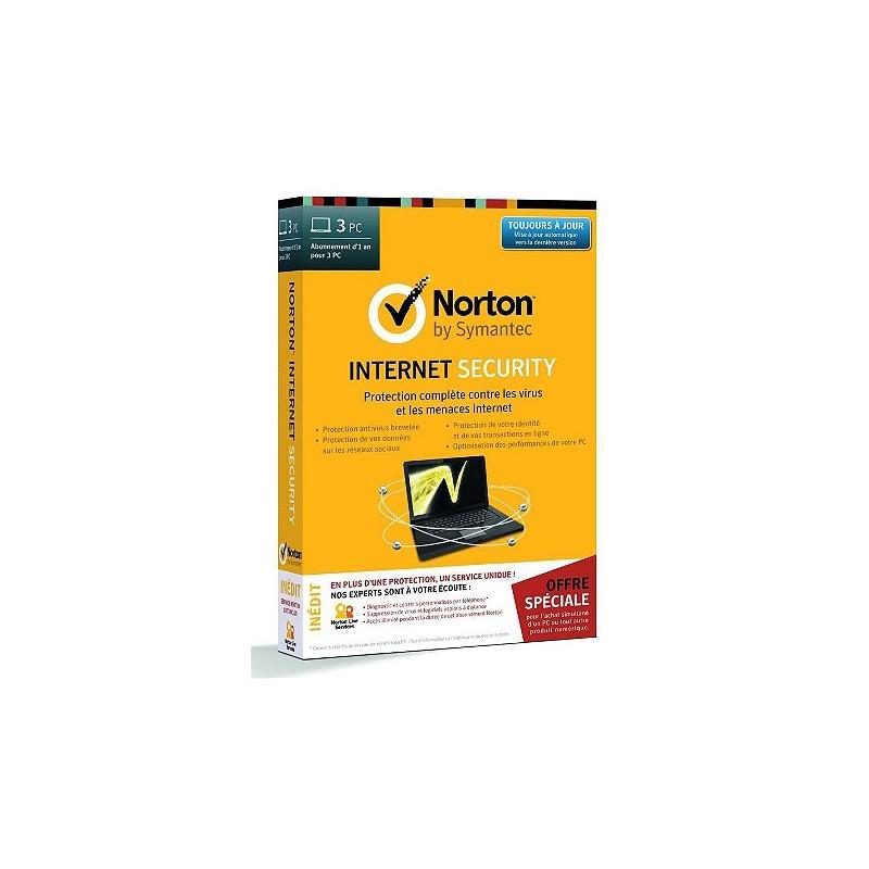 Serial key norton internet security 2019