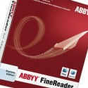 ABBYY finereader express edition 11 for mac OS FR 4250020806892