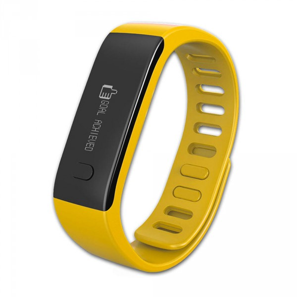 MYKRONBOZ ZeFit Activity Tracker SW#2