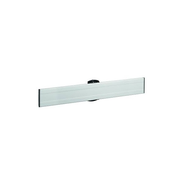 VOGEL'S PFB 3409 Interface bar 915mm silver 7234094