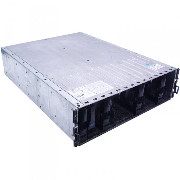 EMC Chassis H0442 005048494