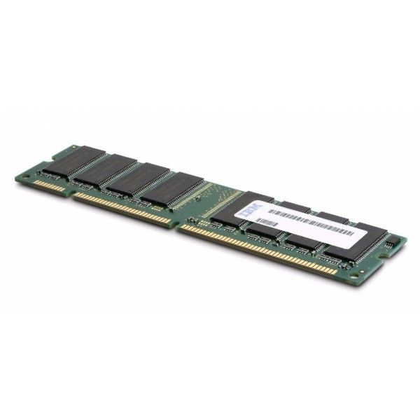 LENOVO 8GB PC3L-12800 CL11 ECC DDR3 1600MHZ 00D5016