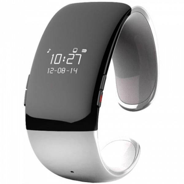 MYKRONBOZ MyKronoz ZeBracelet smartwatch White SW#1