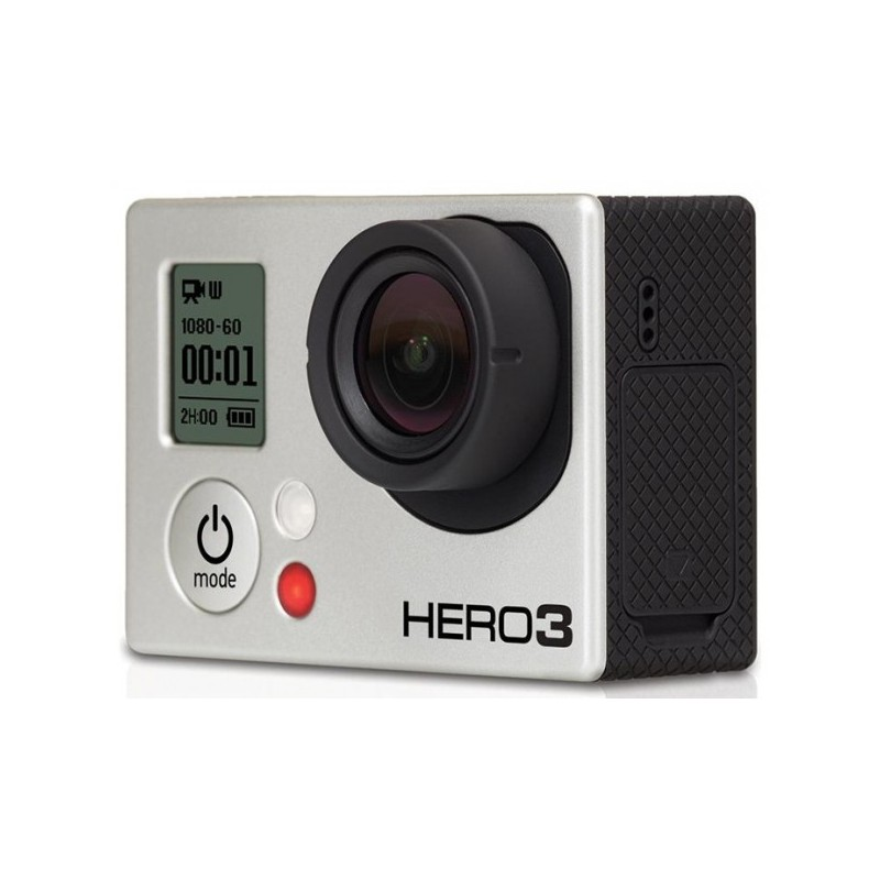 GoPro also offers an amazing array of mounts and cases for their spanarpatri.ml Tips· In-Depth Analysis· View Top 5 List· Independent TestingCategories: Appliances, Automotive, Baby & Kids, Beauty & Personal Care and more.