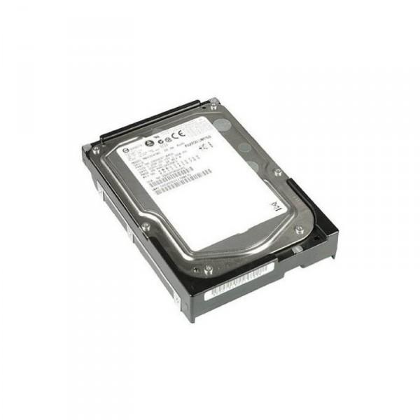 "FUJITSU HD SAS 300GB 15K hot plug 3.5"" FTS:ETLSA3HAG-L"