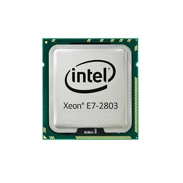 intel Xeon E7-2803 650019-001