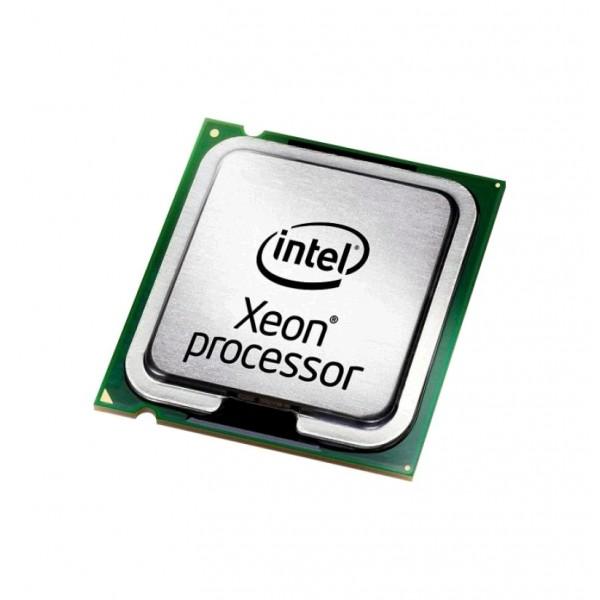 HP Xeon Processor E5-4603 10M Cache 2.00 GHz 6.40 GT/S 95W 687968-001