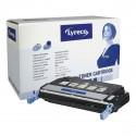 Lyreco black toner cartridge 3.783.389