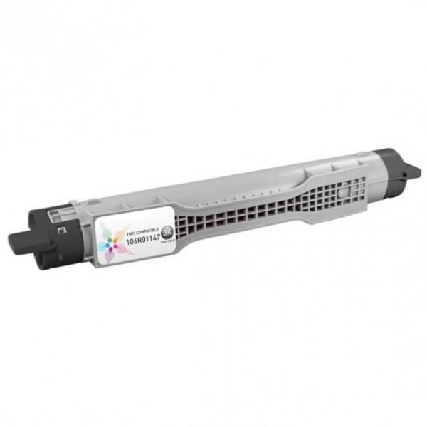 XEROX Toner/black 10000SH F Phaser 6350 106R01147