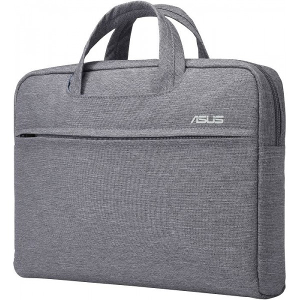 ASUS EOS CarryBag 12 inch Gy 10 in 1 90XB01D0-BBA000