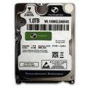 Mediamax Laptop HDD WL1000GLSA854G
