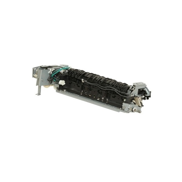 HP Printer fuser (fixing) unit RM1-1824-050