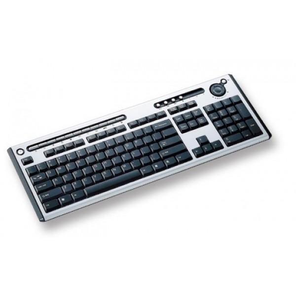 PACKARD BELL keyboard KB-0420