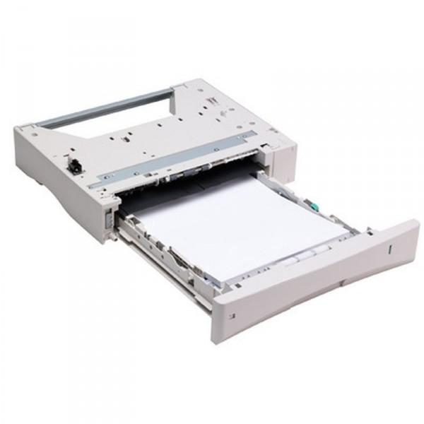 KYOCERA printer PF-430 Sheet FEEDER/250SH F FS-6950DN 1205H28KL0